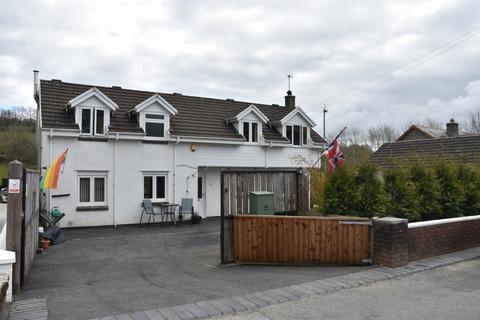 4 bedroom house for sale - Ty Croeso, Gorrig Road, Llandysul