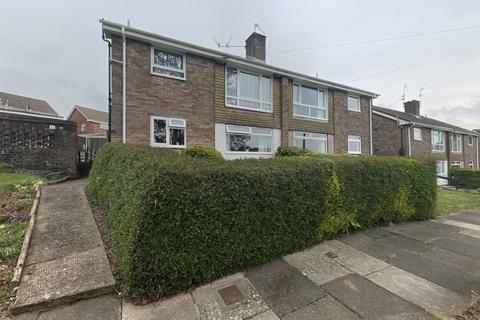 2 bedroom flat to rent - Witla Court Road, , Rumney