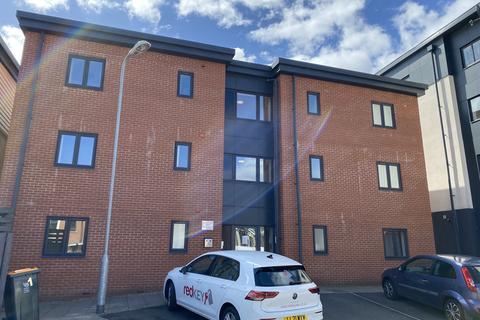 2 bedroom flat to rent - Ravenswood House, , Newport