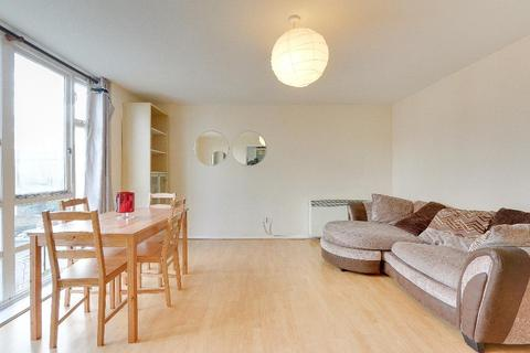 1 bedroom flat for sale - Felixstowe Court, North Woolwich, London, E16 2RS