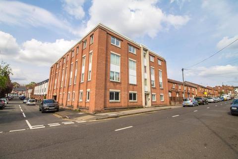 2 bedroom flat for sale - Haydn Road, Sherwood, Nottingham, NG5 2JU