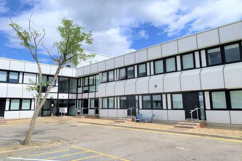 2 bedroom apartment to rent - Welton Road, Swindon
