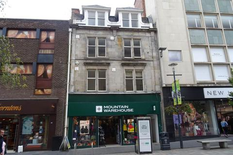 1 bedroom flat to rent - High Street, Perth,