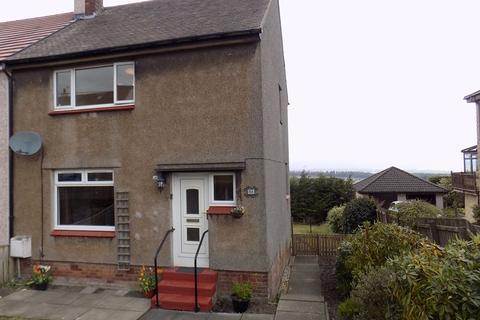 3 bedroom semi-detached house for sale - Anderson Crescent, Falkirk
