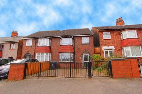 3 bedroom semi-detached house to rent - Onibury Road, Birmingham