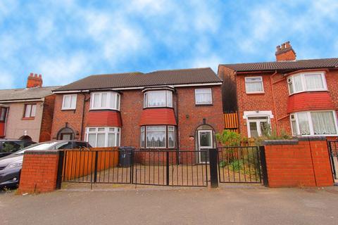 3 bedroom semi-detached house to rent - Onibury Road, Birmingham