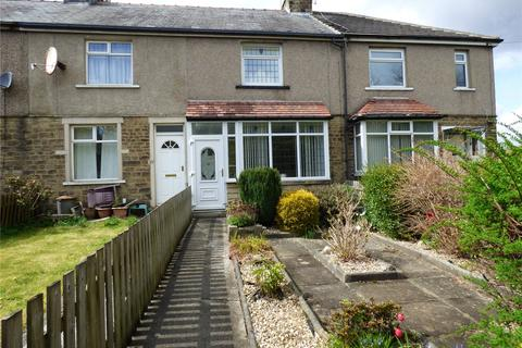 2 bedroom terraced house for sale - Kings Road, Bradford, BD2