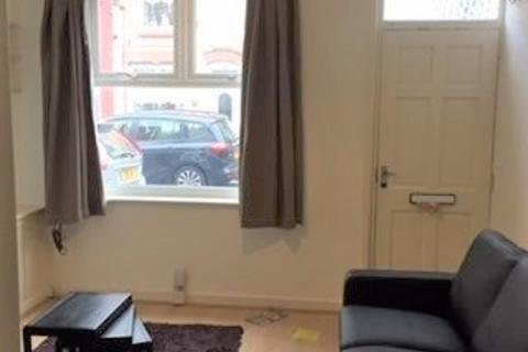 2 bedroom terraced house to rent - Hawkins Street, Kensington, Liverpool