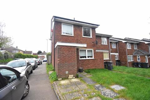 2 bedroom end of terrace house for sale - Anthony Gardens, Luton