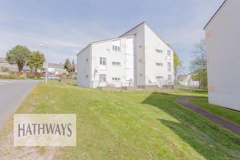 1 bedroom apartment for sale - Drayton Court, Cwmbran