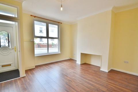 3 bedroom terraced house to rent - Chaddock Lane, Manchester