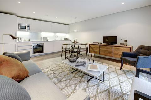 1 bedroom apartment to rent - Merchant Square, Paddington, London, W2