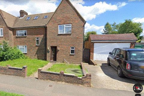8 bedroom property with land for sale - REDEVELOPMENT OPPORTUNITY, South Croydon