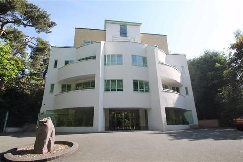 3 bedroom apartment to rent - Park Road, Bowdon, Bowdon