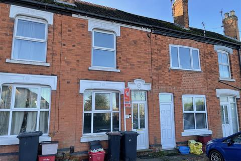 2 bedroom terraced house to rent - Derby Road, Kegworth, Derby