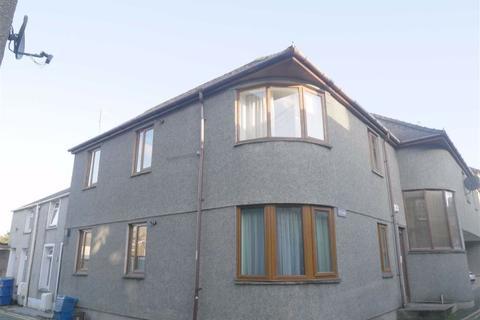 2 bedroom apartment to rent - Ty Cornel, Porthmadog
