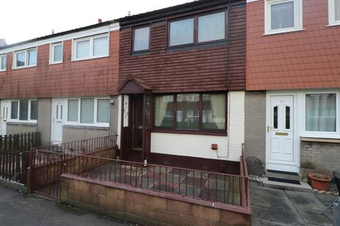 2 bedroom terraced house to rent - Centenary Court, Leven, KY8