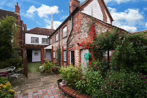 3 bedroom house for sale - High Street, Wallingford