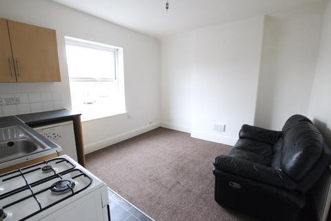 1 bedroom flat to rent - School Road, Warrington, Warrington, WA2
