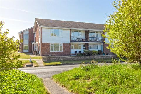 2 bedroom flat for sale - Sea Lane, Ferring