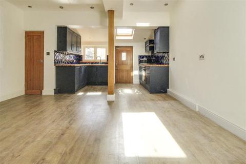2 bedroom house for sale - Riverside, Newport