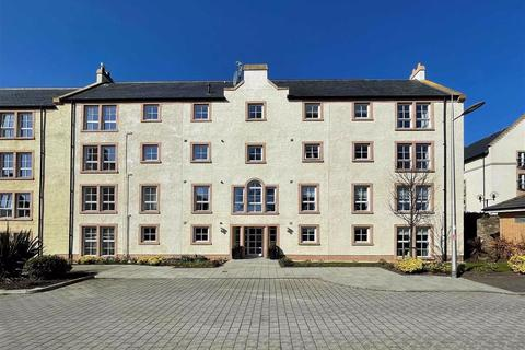 1 bedroom flat for sale - 16, The Walled Gardens, St Andrews, Fife, KY16