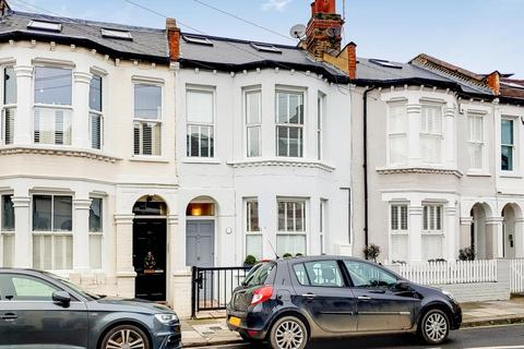 4 bedroom house for sale - Querrin Street, London