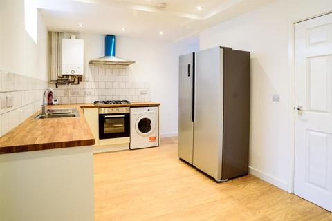 1 bedroom in a house share to rent - ROOM 3 *£130pppw* Queens Road East, Beeston, NG9 2GS - UON