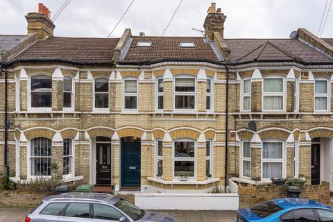 5 bedroom house for sale - Ballater Road, SW2