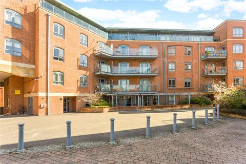2 bedroom apartment for sale - Furnace House, Walton Well Road, Oxford, OX2