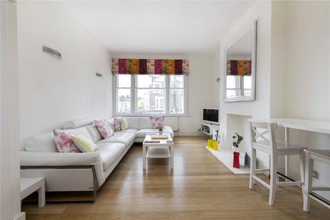 2 bedroom flat for sale - Northcote Road, London, SW11