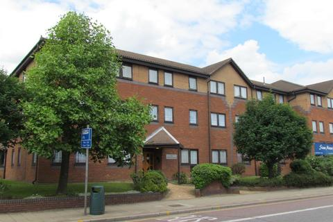 1 bedroom retirement property for sale - Ashton Court, High Road, Chadwell Heath, Romford