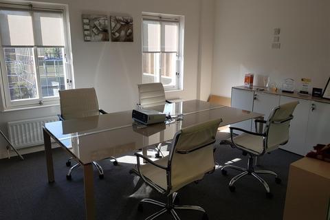 Office to rent - High Street, Edgware
