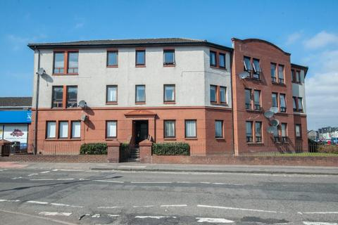 2 bedroom flat to rent - Ladysgate Court, Carronshore, Falkirk