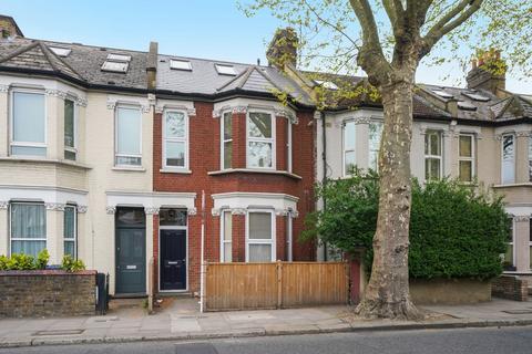 2 bedroom property to rent - Acton Lane , Acton, London, W3