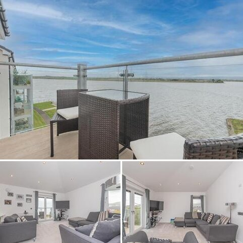 2 bedroom flat for sale - Harbour Way, Alloa