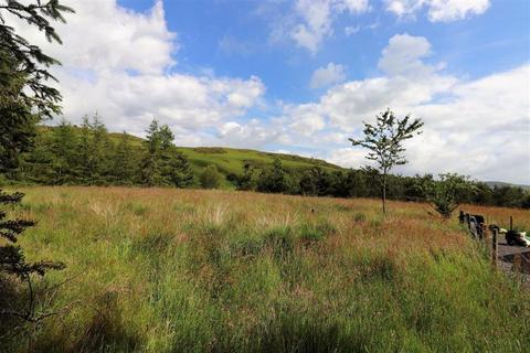 3 bedroom property with land for sale - Aberystwyth, Ceredigion, SY23