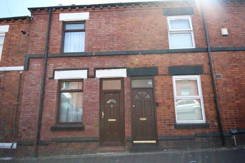 3 bedroom terraced house to rent - Rodney Street, St Helens, WA10