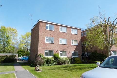 2 bedroom apartment for sale - Nod Rise, Mount Nod, CV5