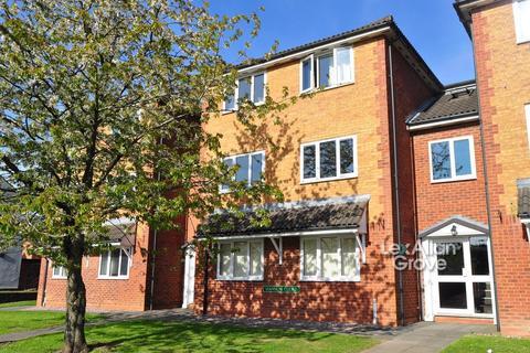 1 bedroom flat for sale - Long Lane, Halesowen