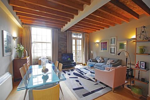 2 bedroom apartment for sale - Beestonley Lane, Barkisland, Halifax