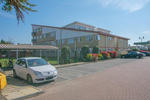 1 bedroom apartment for sale - Lincoln Road, Walton, Peterborough, PE4