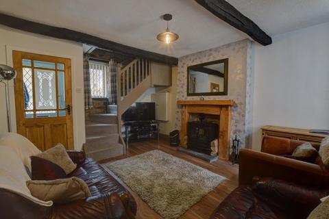 1 bedroom cottage for sale - King Street, Barnoldswick