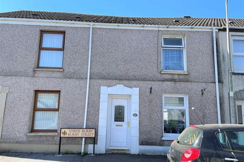 2 bedroom terraced house for sale - Burry Street, Llanelli