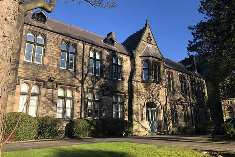2 bedroom apartment for sale - Tapton Mount Close, Sheffield