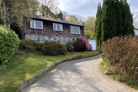 3 bedroom detached house for sale - Ecton Avenue, Macclesfield