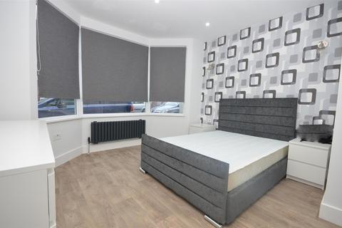 1 bedroom in a house share to rent - Close To Town Centre
