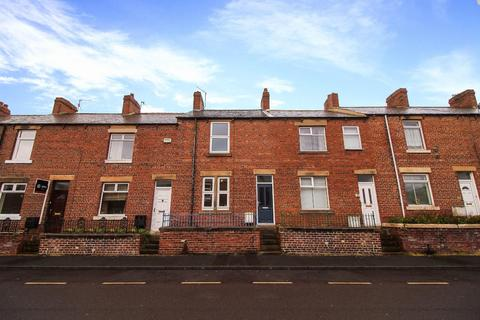 2 bedroom terraced house for sale - Fell View, Ryton