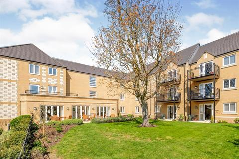 1 bedroom apartment for sale - Olivier Place, Hart Close, Wilton, Salisbury