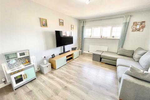 2 bedroom apartment to rent - Baily Place, Cheswick Village, Bristol